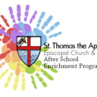 Afterschool Enrichment Program – Third Nine Weeks