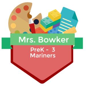 mrs-bowker (3)