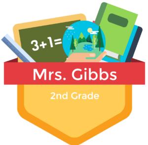mrs-gibbs (2)