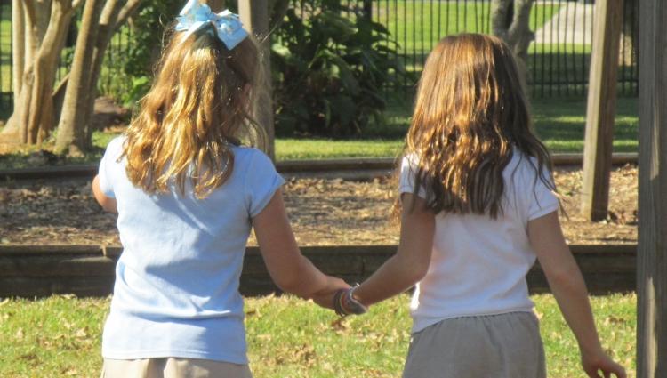 1st friends (2)
