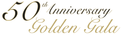 Wine-D Up Party for the Golden Gala