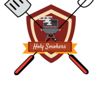 Holy Smokers Holiday Meat Sale