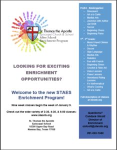 enrichment-flyer-3-nine-weeks