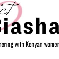 PROJECT BIASHARA