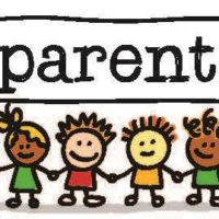 GRANDPARENT'S DAY FRIDAY, 10/20 @ 8:00 AM