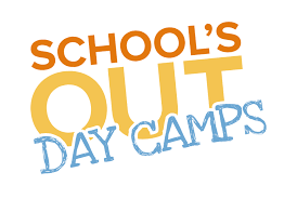 November 3rd School Break Camp Offered at STAES