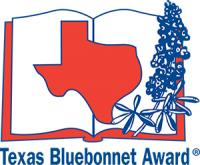 Bluebonnet Breakfast